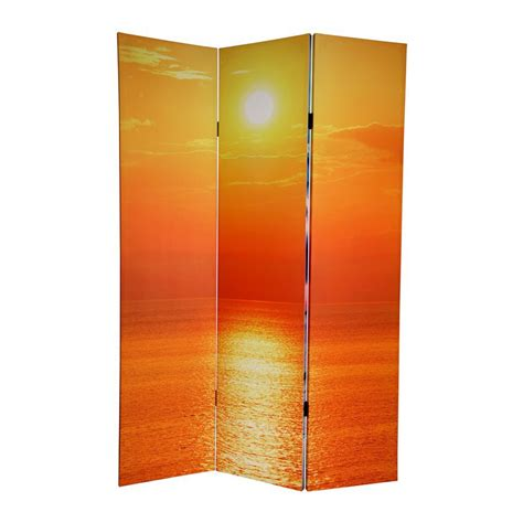 lowes room dividers shop furniture room dividers 3 panel folding indoor privacy screen at lowes