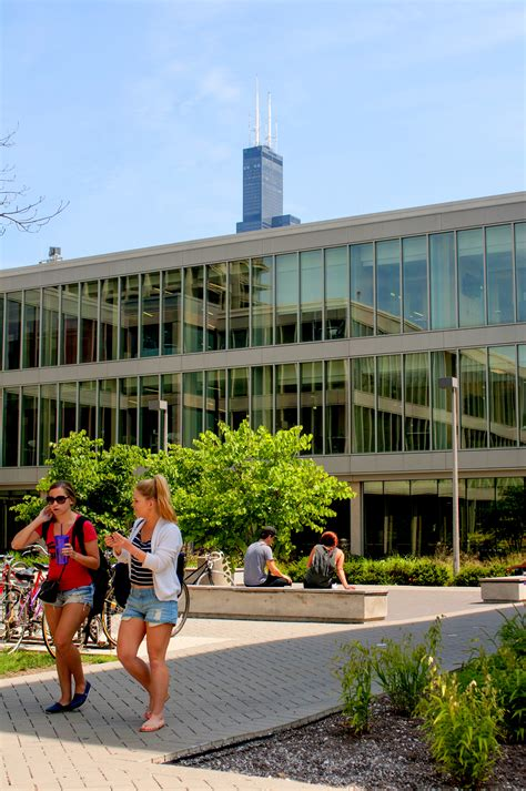 uic housing cus contact information summer session
