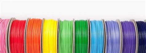 Make House Plã Ne Kostenlos by 3d Printer Filament Types 3dprinting3dmodel