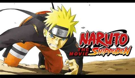 film naruto kecil subtitle indonesia naruto shippuuden movie 1 bd subtitle indonesia kusonime