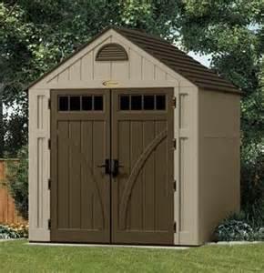 suncast suncast 8 x 7 ft brookland storage shed