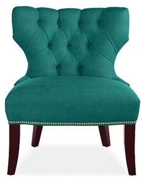 teal reading chair teal accent chair living room ideas