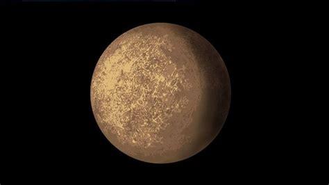 saturn retrograde in leo mercury retrograde 2017 trust me astrology king