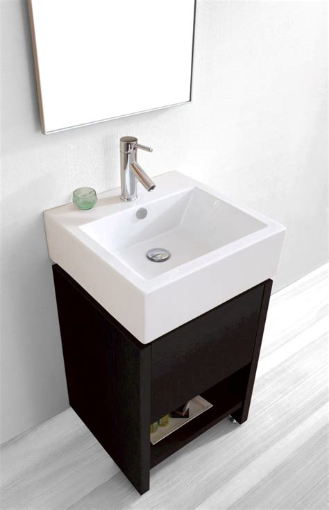 20 Inch Wide Bathroom Vanity 20 Inch Wide Bathroom Vanity Bathroom Vanity 20 Inches Wide 20 Inch Gulia Vanity Space Saving