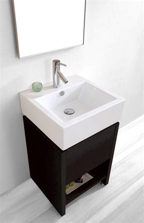 Bathroom Cabinets Kerala   Excellent Bathroom Tile Design