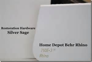 behr rhino paint color studio design gallery best design
