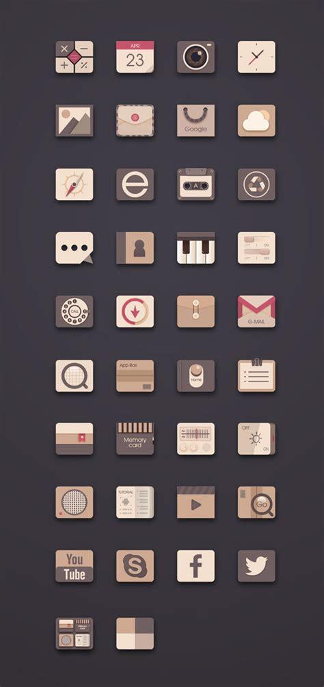 design ui icon ui icon design by kindesign