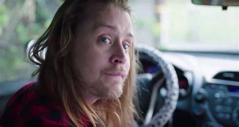 macaulay culkin is kevin mccallister all grown up