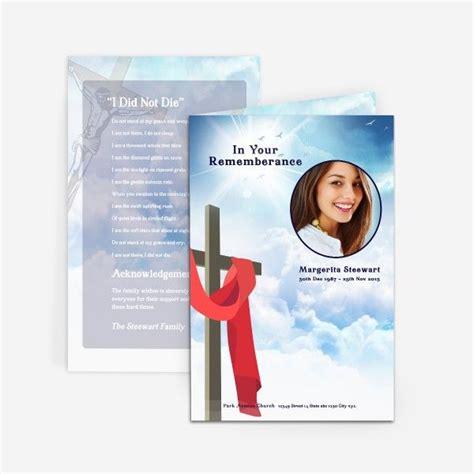 funeral invitation cards riverjordan info
