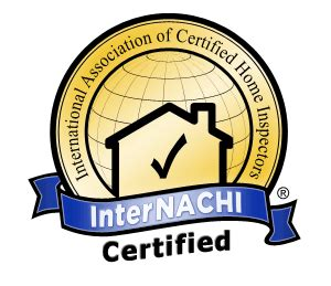 independent home inspection ihi certifications