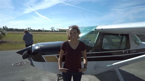cost to fly a learning to fly airplanes what does it take to learn to fly airplanes sunstate