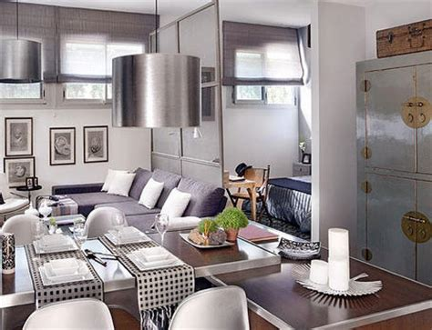 beautifully decorated homes beautifully decorated 48 square meter apartment digsdigs