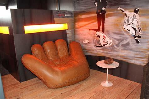design meubelen ninove editiepajot liedekerke de designmeubelen van nofesti