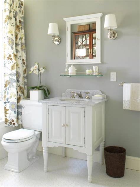 farrow and bathroom ideas pondering my powder room emily a clark