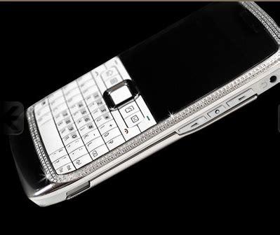 Hp Nokia Termahal 5 nokia termahal
