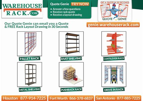 warehouse racking layout software warehouse racking layout software free home design