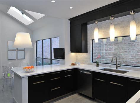 Interior Decorator Houston by Find Your Best Interior Decorator Houston Homesfeed