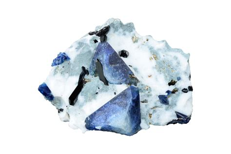 Find By Name And State Kansas State Gemstone Name Search Results Canada News Iniberita Link