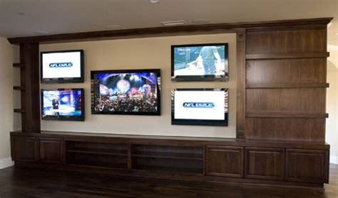 your electronic warehouse designing a multi room or whole house audio system using a bose avs forum home theater discussions and reviews football spurs multi screen room design