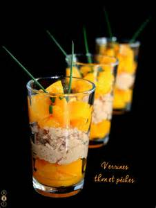 verrine recipes dishmaps