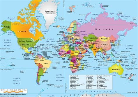 countries map this amazing map shows you where all the countries are mic