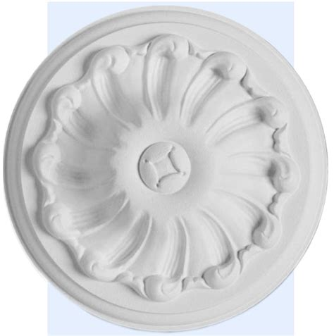 Small Ceiling Medallion And Delf Ceiling Medallion Small Ceiling Medallion