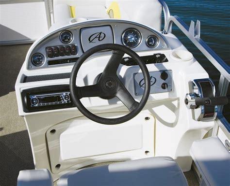 fish n fun pontoon boats research 2011 avalon pontoons cc fish n fun 20 on