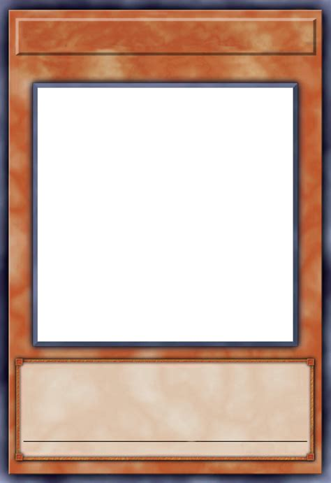 yugioh orica card template series 10 by slackermagician on deviantart