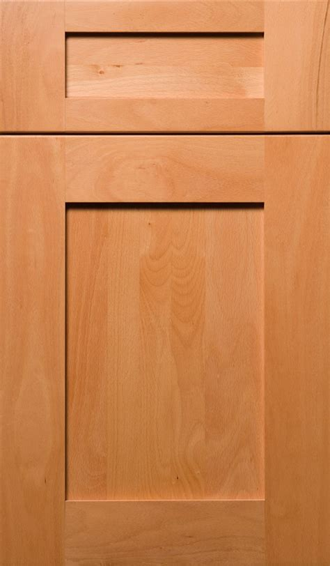 124 best images about cabinet door styles on