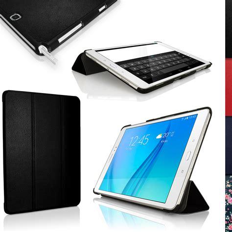 Disney Premium For Samsung Galaxy Tab 2 7inch P3100p3110 Mickey pu leather smart cover for samsung galaxy tab a 9 7 t550