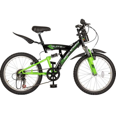 buy cycling hero cycles for boys with price www imgkid com the