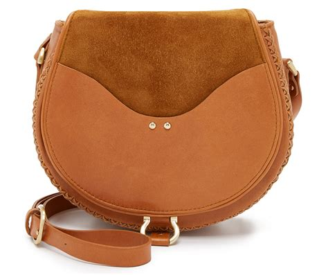 saddle bag saddle bags are the winter bag and we found 15 great options 600