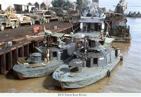 pt boat for sale vietnam 402 best riverine images on pinterest brown water navy