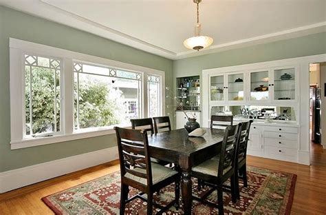 great dining room color home sweet home pinterest