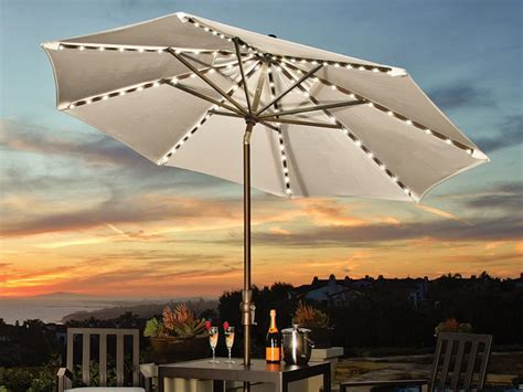 Patio Land by How To Find The Right Patio Umbrella Patio Land Usa