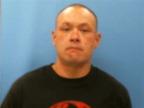 Clarke County Alabama Arrest Records T Clark Inmate 1710042490 Russellville Near