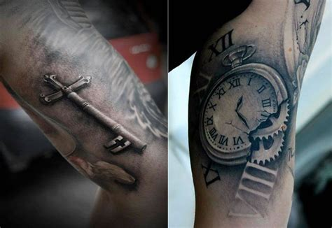 tattoo goo romania tattoo designs on pinterest pocket watch tattoos pocket