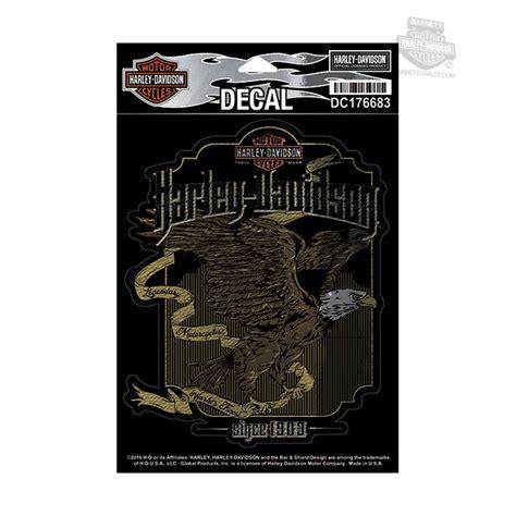 Harley Davidson Flyer dc176683 harley davidson 174 mens high flyer eagle with b s
