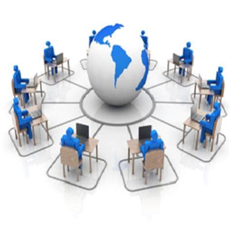 imagenes instituciones educativas dise 241 o e implementaci 243 n de un aula virtual en
