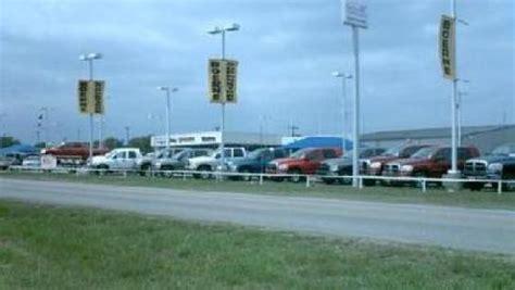 boerne dodge boerne dodge chrysler jeep car dealership in boerne tx