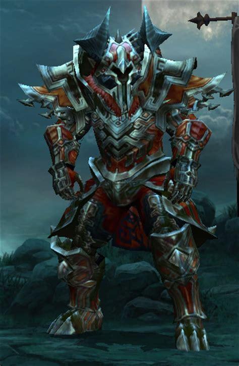diablo iii best barbarian legendary and set items in coolest barbarian tiers diablo 3 tiers