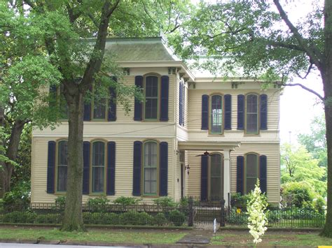 houses in florence alabama