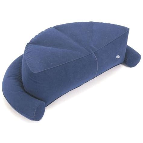 Sleeping Bag With Pillow For by Sleeping Bag Pillow Cing Equipment Cing Uk