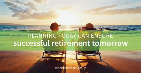 retirement retirement planning and income planning for successful retirement living and sustainable retirement income books 6 must do s for successful retirement planning