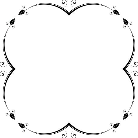 design frame cdr free clipart jpg png eps ai svg cdr
