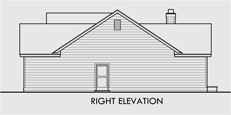 single roof line house plans single roof line house plans 28 images simple house plans with photos build my own
