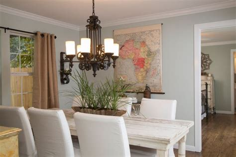 as seen on hgtv s quot fixer quot interior design fixer the map colors