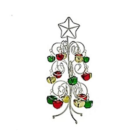debenhams christmas trees decorations uk debenhams