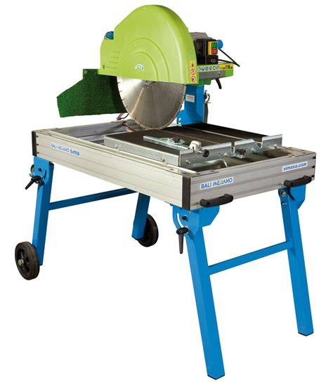 masonry saw bench for sale sima bali 500 20 110v masonry table saw bench brick saw