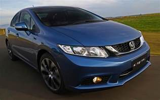 2015 Honda Civic Horsepower 2015 Honda Civic Type R Specs New Cars 2014 2015 2017